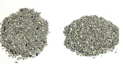 貓砂 鏟屎官如何選擇貓砂?礦物砂