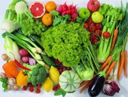 狗狗膀胱發炎 要吃什麼比較好? 蔬菜類