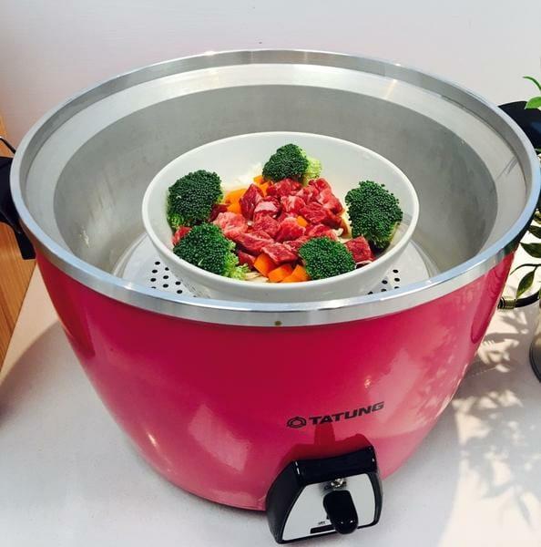 狗狗鮮食料理 鮮食DIY超簡單 電鍋料理