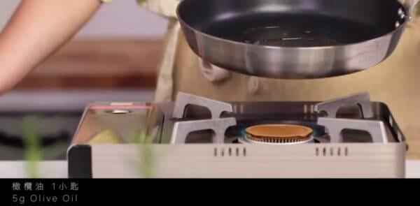 貓狗鮮食 嫩煎果醋里肌 熱油鍋