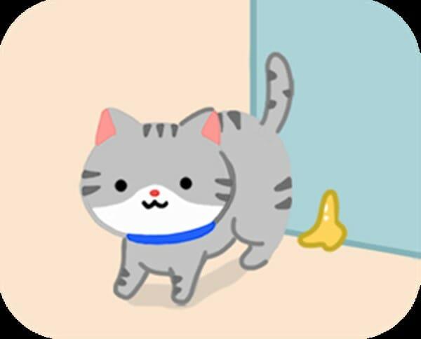 貓咪亂尿尿 怎麼辦? 這不是你該上廁所的位置